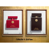 Dolce & Gabbana The One Collector's Edition For Women EDP 50ml nõi