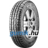 MICHELIN AGILIS X-ICE NORTH ( 215/70 R15C 109/107R szöges gumi )