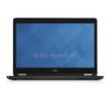 Dell Latitude E7470 Touch | Core i7-6600U 2,6|12GB|500GB SSD|0GB HDD|14