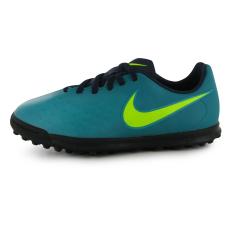 Nike Sportcipő Nike Magista Ola gye.