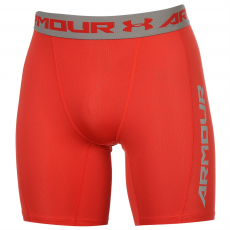 Under Armour Thermo fehérnemű Under Armour Coolswitch fér.