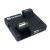 SANDBERG 4 portos USB Hub