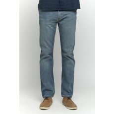 Levi's 513 Férfi Slim Straight Fit farmer