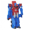 Transformers Figura, One Step Changer, Optimus Prime (5010994966386)