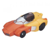 Transformers Figura, Titan Returns, Wheelie (B7771EU40_B7024EU40)