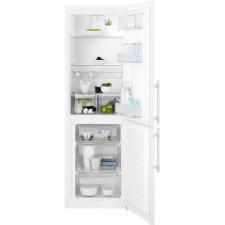 Electrolux EN3613MOW hűtőgép, hűtőszekrény