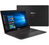 Asus ROG G501VW-FW152T laptop