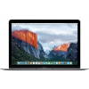 Apple MacBook 12 MLH82