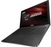 Asus ROG G501VW-FW140T laptop