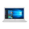 Asus VivoBook X556UQ-DM212D