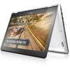 Lenovo IdeaPad Yoga 500 80N4012HHV