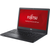 Fujitsu LIFEBOOK A555 A5550M23AOHU