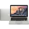 Apple MacBook Pro 13 Z0QP0025R