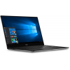 Dell XPS 9350 XPS9350-8