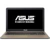 Asus X540LA-XX002D laptop