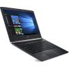 Acer Aspire S5-371-597M NX.GCHEU.002