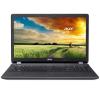 Acer Aspire ES1-571-P3D6 LIN NX.GCEEU.006 laptop
