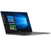 Dell XPS 9550 206578 laptop