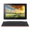 Acer Aspire Switch 10 E SW3-013-196U W10 NT.G0PEU.003