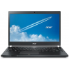 Acer TravelMate P645-S-54N4 LIN NX.VATEU.011
