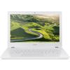 Acer Aspire V3-372-51JQ LIN NX.G7AEU.006