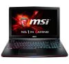 MSI GE62 2QC-451XHU laptop