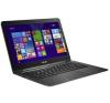 Asus ZenBook UX305CA-FC063T laptop