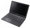 Acer Aspire ES1-571-314F LIN NX.GCEEU.064 laptop