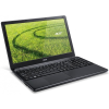Acer Aspire E1-572PG-34054G1TMnii LIN NX.MJGEU.002