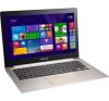 Asus ZenBook UX303UA-R4155T laptop