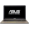 Asus X540SA-XX018D
