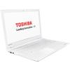 Toshiba Satellite C55-C-136