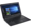 Acer TravelMate B117-M-C79E LIN NX.VCGEU.003 laptop