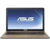 Asus X540LJ-XX001D laptop