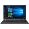Acer Aspire ES1-571-C9DQ LIN NX.GCEEU.002