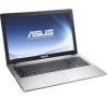Asus X550VX-XX072D laptop