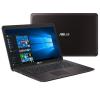 Asus X756UX-T4027D laptop