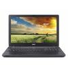 Acer Extensa 2510-32QL W10 NX.EEXEU.018