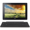 Acer Aspire Switch 10 E SW3-013-11AB W10 NT.MX4EU.003
