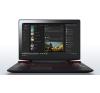 Lenovo IdeaPad Y700 80Q000APHV laptop