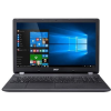 Acer Aspire ES1-571-525J LIN NX.GCEEU.067