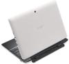 Acer Aspire Switch 10 E SW3-013-126W W10 NT.MX1EU.007 laptop