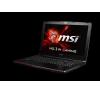 MSI GP62 2QE-050XHU laptop