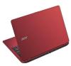 Acer Aspire E5-575G-3583 LIN NX.GDXEU.001 laptop