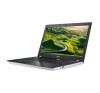 Acer Aspire E5-575G-58UN LIN NX.GDVEU.003 laptop