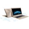 Asus ZenBook UX303UB-R4022T