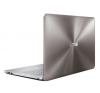Asus VivoBook Pro N552VW-FW053T laptop