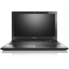Lenovo IdeaPad Z50-75 80EC00MMHV
