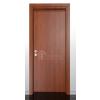 ATLASZ Dekorfóliás beltéri ajtó 75x210 cm
