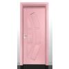 NIOBÉ 18 Mart MDF beltéri ajtó 90x210 cm